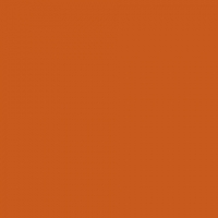 Fotokvant FTR-1341 нетканый фон 1,6х2,1 м орех