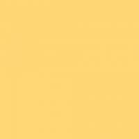 Fotokvant FTR-1350 нетканый фон 1,6х2,1 м телесный