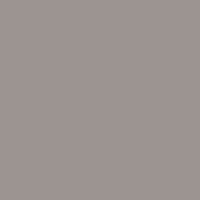 Fotokvant NVF-2478 нетканый фон 1,45х5 м серый