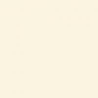 Superior 28 Snow фон бумажный 2,72x11м цвет белый