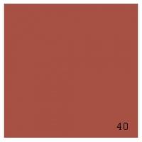 Superior 40 Russet фон бумажный 2,72x11 м цвет красновато-коричневый