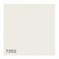 Superior 7050 MIST GRAY фон пластиковый 1,0х1,3 м матовый цвет светло-серый