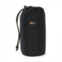 Lowepro S&F Bottle Pouch black чехол для объектива