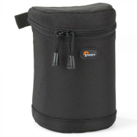 Lowepro S&F Lens Case 9х13 см сумка для объектива для разгрузки