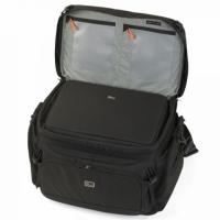 Lowepro Magnum 400 AW сумка для фототехники
