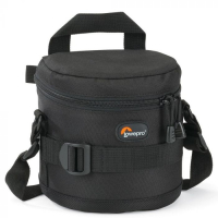 Lowepro S&F Lens Case 11х11 см сумка для объектива для разгрузки