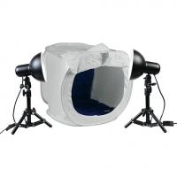 Falcon Eyes LFPB-1 Kit комплект для предметной съемки