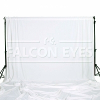 Falcon Eyes Super Dense-3060 white фон белый 3х6 м