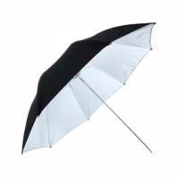 Falcon Eyes UR-32WB зонт-отражатель 81 см