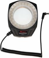Falcon Eyes DMAF48 LED осветитель кольцевой светодиодный