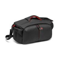 Manfrotto PL-CC-193N Pro Light Video 193N сумка для видеокамеры