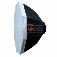 Falcon Eyes FEOB 8 BW 8-угольный быстрораскладной софтбокс