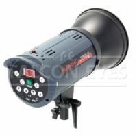 Falcon Eyes TE-300BW v2.0 импульсный моноблок 300 Дж