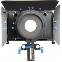 Raylab Kino MB-03 Matte Box компендиум