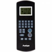Rekam RC пульт дистанционного управления для импульсных осветителей серии Profilight