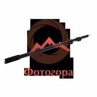 Fotokvant (1190-3617П) рукоятка-монопод 65-170 см