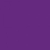 Fotokvant (1203-1508 ) нетканый фон 150х200 см бархатный фиолетовый
