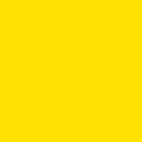 Fotokvant (1203-1513 ) нетканый фон 150х200 см бархатный желтый