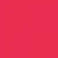 Fotokvant (1203-1516) нетканый фон 150х200 см бархатный розовый