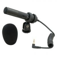 Audio-Technica Pro 24CMF конденсаторный стереомикрофон