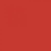 Chris James Blood Red 789 фолиевый фильтр насыщенный красный