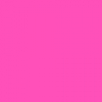 Chris James Bright Pink 128 фолиевый фильтр ярко-розовый
