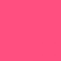 Chris James Bright Rose 148 фолиевый фильтр ярко-розовый