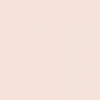 Chris James Cosmetic Peach 184 фолиевый фильтр косметический персик