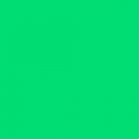 Chris James Dark Green 124 фолиевый фильтр темно-зеленый