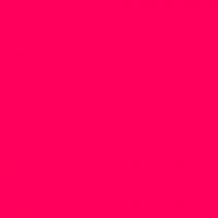 Chris James Dark Megenta 046 фолиевый фильтр темно-пурпурный