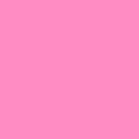 Chris James Dark Pink 111 фолиевый фильтр темно-розовый