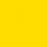 Chris James Deep Amber 104 фолиевый фильтр темно-янтарный