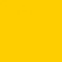 Chris James Deep Straw 015 фолиевый фильтр темно-соломенный