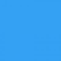 Chris James Evening Blue 075 фолиевый фильтр синий вечер