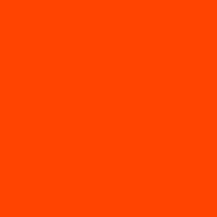 Chris James Fire 019 фолиевый фильтр пламя