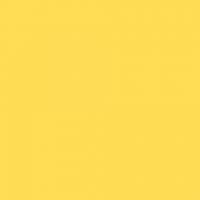 Chris James Light Amber 102 фолиевый фильтр светло-янтарный
