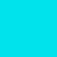 Chris James Light Blue 118 фолиевый фильтр светло-голубой