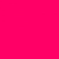 Chris James Magenta 113 фолиевый фильтр пурпурный