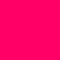 Chris James Magical Magenta 795 фолиевый фильтр магический пурпурный