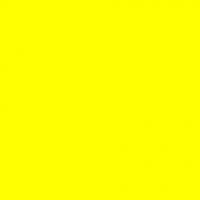 Chris James Medium Yellow 010 фолиевый фильтр желтый