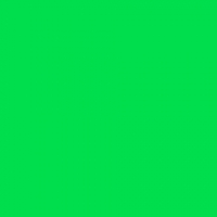 Chris James Moss Green 089 фолиевый фильтр зеленый мох