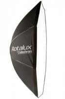 Elinchrom Rotalux Octa (26183) софтбокс 100 см