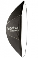Elinchrom Rotalux Octa (26184) софтбокс 135 см