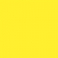 Fotokvant (1202-0704) фон пластиковый 0,7х1,0 м желтый матовый