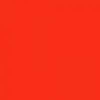 Fotokvant (1202-0709) фон пластиковый 0,7х1,0 м красный