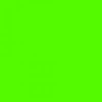 Fotokvant (1202-0713) фон пластиковый 0,7х1,0 м салатовый