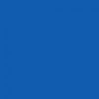 Fotokvant (1202-1004) фон пластиковый 1,0х1,4 м синий матовый