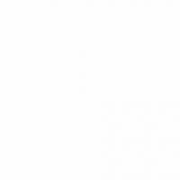 Fotokvant (1202-1201) фон пластиковый 1,0х1,4 м белый глянцевый с двух сторон