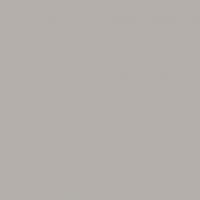 Fotokvant 1202-0705 фон пластиковый 0,7х1,0 м светло-серый