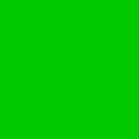 Fotokvant FTR-1027 фон нетканый бархат 3,0х6,0 м зеленый хромакей